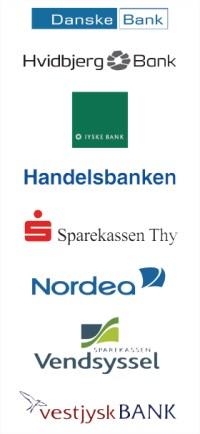 bankfælles2014