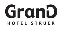 grandhotel2014