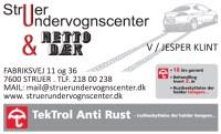 undervogn2014